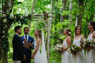 T&A-Georgian-Bay-Meaford-Wedding-Photographer-©KateHood.com-2017-5-Ceremony-61